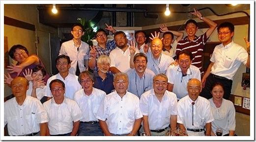 2012-9-15(岩手支部同窓会)-1
