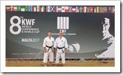 KWF malta2017